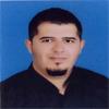 M.Taysee Abdallah Ababneh
