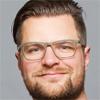 Christian Martin Grieser