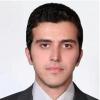 Saeed Oraee-Yazdani