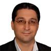 Hamid Arazi