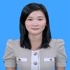 Yau Sui Yu