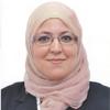 Myriam Ben Salah Bel Hadj Messaoud