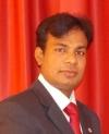 Suman Omana Soman