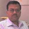 Sunil Kumar Mukherjee