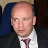 Eyad Mallah