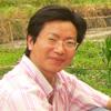 Maoquan Chu