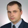 Krzysztof Jerzy Rypuła