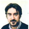 Filippo Giarratana