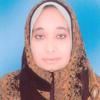 Amel Mohammed El Asely