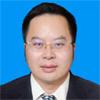 Junjiang Zhu