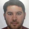 Rafael Rêgo Caldas