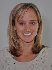 Kathryn Matney Lloyd
