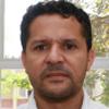 Ronaldo Ferreira do Nnascimento