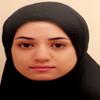 Fatemeh Kazemi-Lomedasht