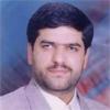 Majid Ghayour-Mobarhan