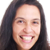 Ana Sofia Pedrosa Gomes dos Santos