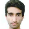 Mohammad Rahnamaeian