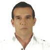 Adaucio Ramón Morales Pernalete