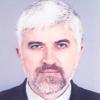 Stoycho Dimitrov Stoev