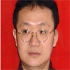 Li-Hong Juang