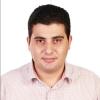 Ahmed Hammad Elsharkawi