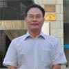 Jizeng Wang