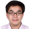 Jim Jinn-Chyuan Sheu