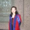 Chia-Yi Jenny Wu
