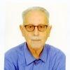 Gian Maria Pacifici