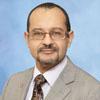 El-Sayed H. Ibrahim