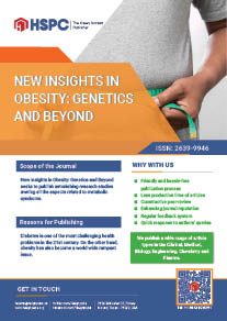 New Insights in Obesity: Genetics and Beyond