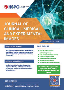 Journal of Clinical, Medical and Experimental Images