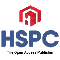 Heighpubs Logo