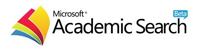 Academic Microsoft
